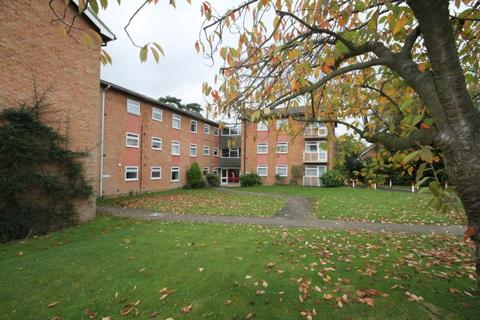 2 bedroom apartment to rent - Elleray Court, Ash Vale, GU12