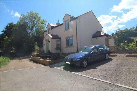 3 bedroom detached house for sale - Sunderland Bridge, Sunderland Bridge, Durham, DH6