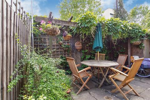 1 bedroom semi-detached house for sale - Oxley Close, London, SE1