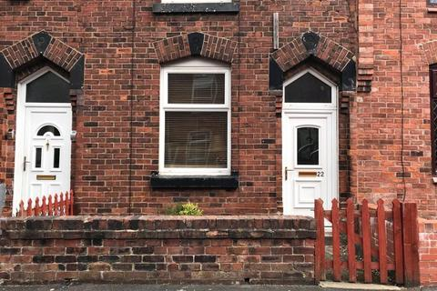 3 bedroom terraced house to rent - Ash Street, Failsworth, Manchester, Greater Manchester, M35