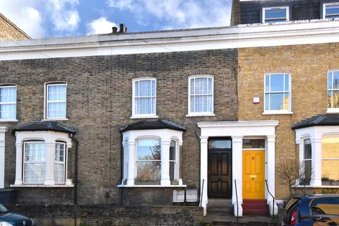 2 bedroom flat for sale - Albyn Road, SE8