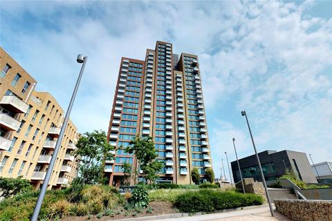 2 bedroom penthouse for sale - Marner Point, E3