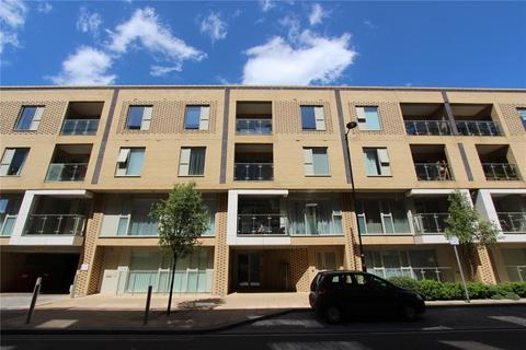 2 bedroom apartment to rent - Great Northern Road, Cambridge, Cambridgeshire