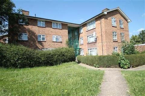 3 bedroom flat to rent - UXBRIDGE, UB8 3SJ