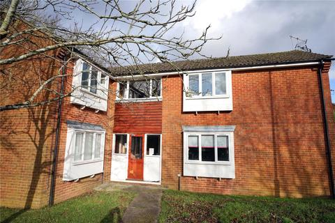 Studio for sale - Borovere Lane, Alton, Hampshire