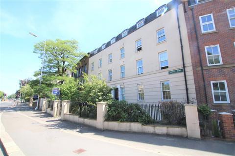 1 bedroom flat to rent - Kings Road, Reading, Berkshire, RG1