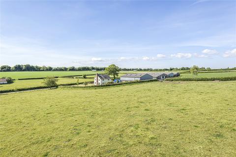 Farm for sale - Upottery, Honiton, Devon, EX14