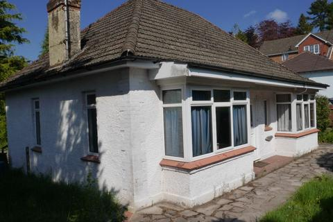 2 bedroom bungalow for sale - Stonehouse Road, Halstead, Sevenoaks