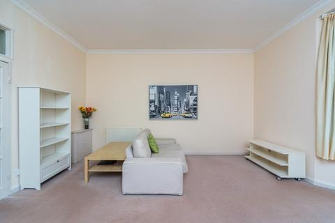 1 bedroom apartment to rent - Clarence Square, Brighton, East Sussex, BN1