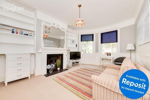 1 bedroom apartment to rent - Powis Square, Brighton, East Sussex, BN1