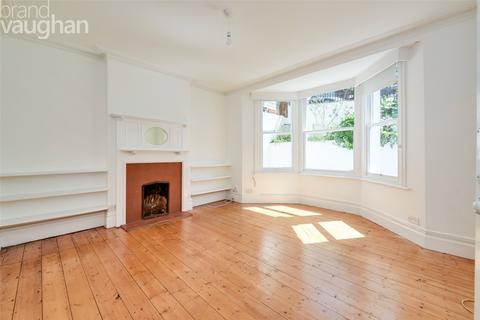 1 bedroom apartment to rent - Belle Vue Gardens, Brighton, East Sussex, BN2