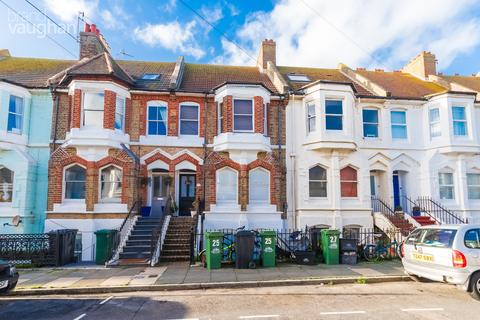 1 bedroom apartment to rent - Rugby Place, Brighton, BN2