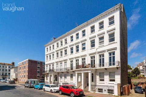 3 bedroom apartment to rent - Chesham Road, Brighton, East Sussex, BN2