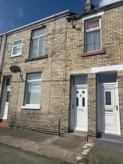 1 bedroom flat to rent - Temperance Terrace, Ushaw Moor