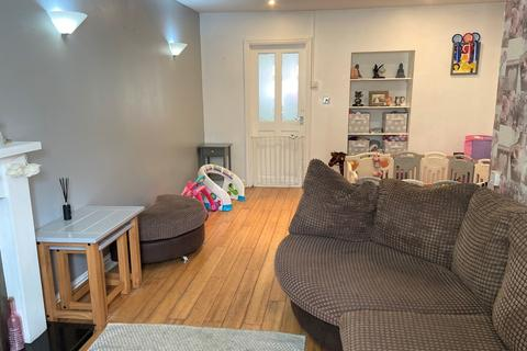 2 bedroom terraced house for sale - Chancery Lane, Mountain Ash
