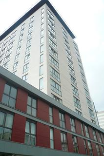2 bedroom apartment to rent - 71, Admiral House, Newport Road, Cardiff