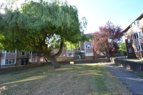 2 bedroom apartment for sale - Leeds Road, Windhill,