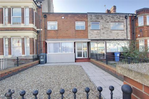 3 bedroom terraced house for sale - Anlaby Road, Hull, East Yorkshire, HU3