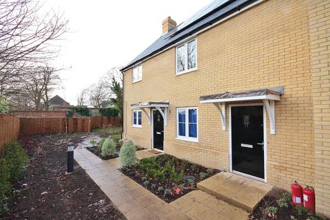 1 bedroom apartment to rent - OXFORD EPC RATING C