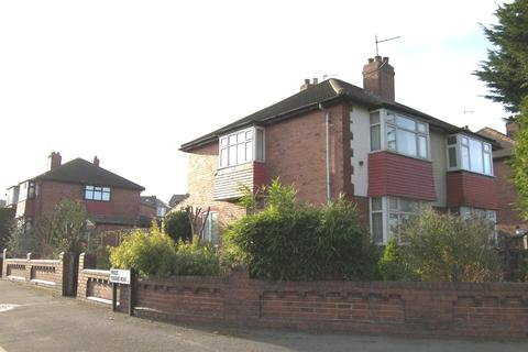 3 bedroom house to rent - Whitehall Road, Wortley, Leeds, West Yorkshire