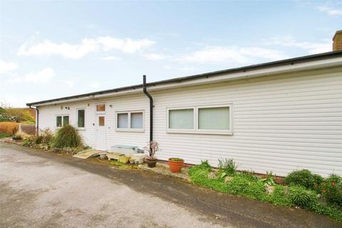 1 bedroom apartment for sale - Victoria Drive, South Darenth, DA4