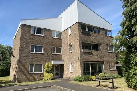 2 bedroom flat to rent - Victoria Gardens, 195 London Road, Leicester