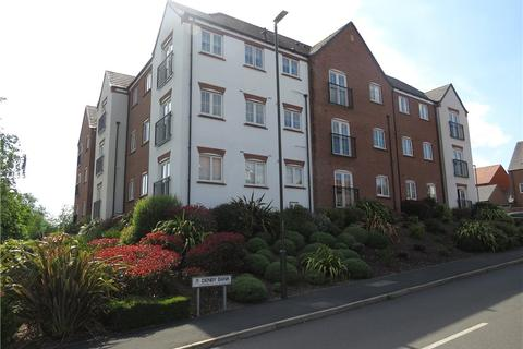 1 bedroom flat for sale - Apartment 12, Denby Bank