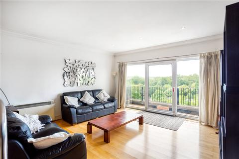3 bedroom penthouse for sale - Parkview Court, Fulham High Street, London, SW6
