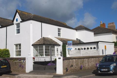 3 bedroom semi-detached house for sale - Warbro Road, Torquay