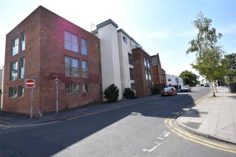 1 bedroom apartment to rent - Coopers Court, 58 St. Pauls Road, Cheltenham, Gloucestershire, GL50