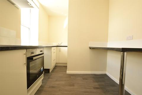 2 bedroom apartment to rent - Broad Street, Staple Hill, Bristol, Gloucestershire, BS16