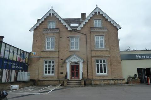 1 bedroom flat to rent - Hinckley Road, Danes Hill House