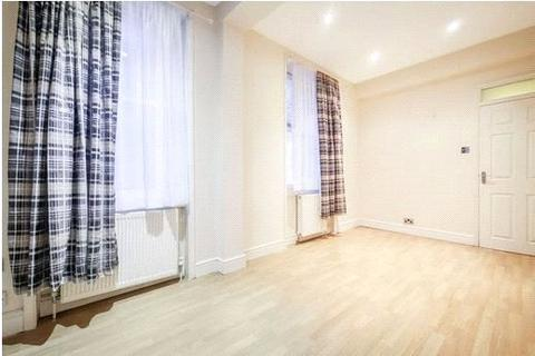 1 bedroom apartment for sale - Bowmans Building, Penfold Place, London, NW1