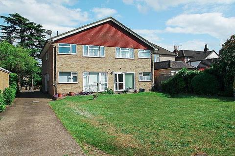 2 bedroom maisonette for sale - Ray Court, Fordbridge Road, Ashford, TW15