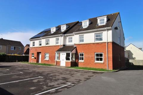 2 bedroom apartment for sale - Sturmy Close, Brentry, Bristol