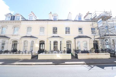 5 bedroom terraced house to rent - Kingswood Grove, Isle Of Man
