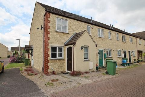 1 bedroom house to rent - Lavender Road, Up Hatherley, Cheltenham