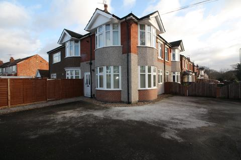 3 bedroom flat to rent - Broad lane, Tile Hill, Canley