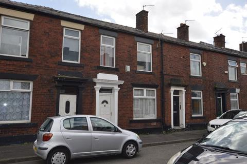3 bedroom terraced house for sale - Louise Street, Rochdale