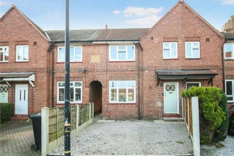 3 bedroom semi-detached house for sale - Clifford Avenue, Timperley