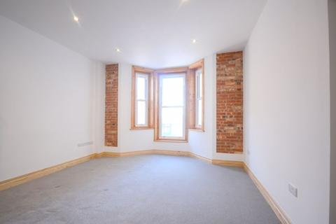 1 bedroom maisonette for sale - Old Christchurch Road, Bournemouth