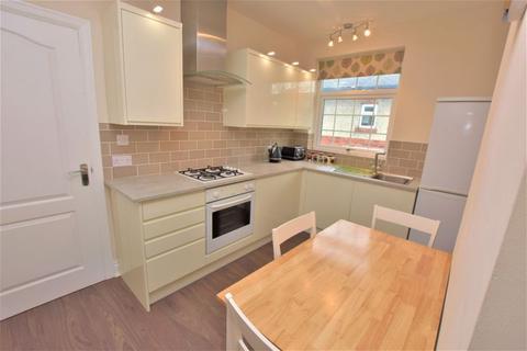 2 bedroom flat for sale - Birchwood Avenue, Newcastle Upon Tyne