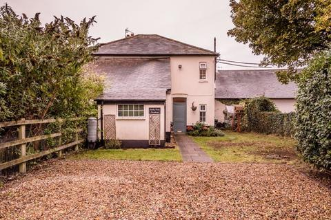 3 bedroom detached house to rent - Studley Green