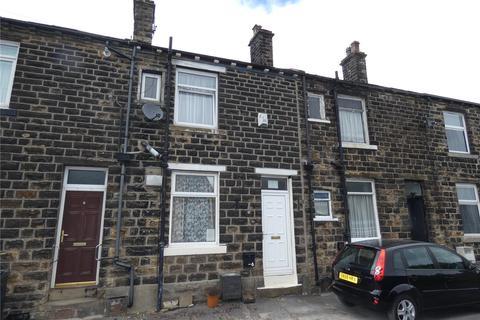 1 bedroom terraced house for sale - Reevy Street, Wibsey, Bradford, BD6
