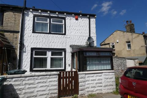 1 bedroom end of terrace house for sale - Haycliffe Lane, Little Horton, West Yorkshire, BD5