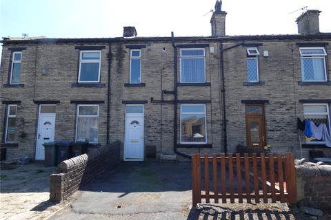 2 bedroom terraced house for sale - Laverack Field, Wyke, Bradford, West Yorkshire, BD12