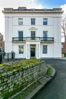 2 bedroom flat for sale - Apartment 3, 9 St. Leonards Place, York, YO1