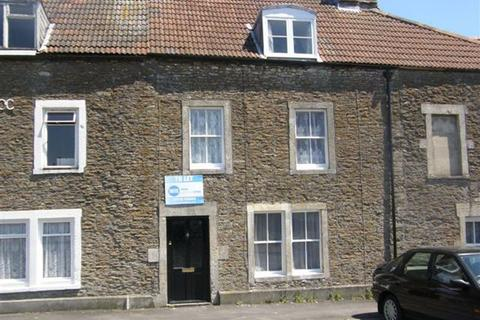 2 bedroom terraced house to rent - Sunnyside, Frome