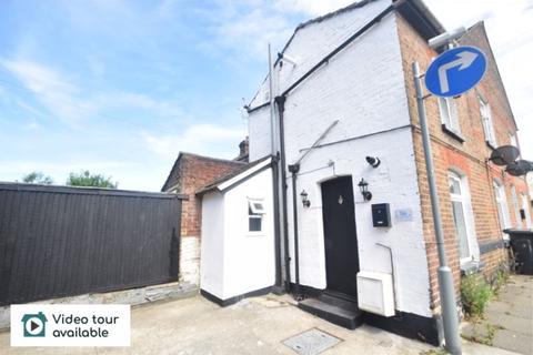 1 bedroom flat to rent - Cowper Street, Luton