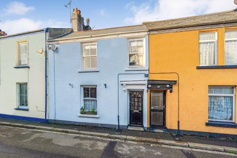 3 bedroom terraced house to rent - New Street, Millbrook